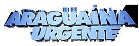 Logo Araguaina Urgente Araguaina-TO
